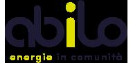 Abilo Logo