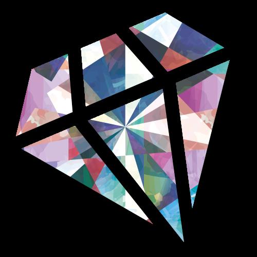 Il Diamante comunità alloggio